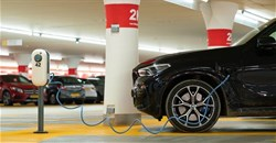 Electric cars: Here's how many were bought in SA last year