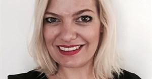#Newsmaker: Pippa Misplon joins Retroviral as MD