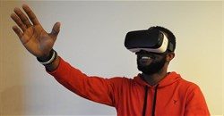 Welcome to extended reality or XR