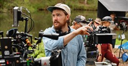 Q&A with SA director Michael Matthews on Oscar-nominated film Love and Monsters