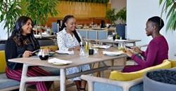 Score more hotel savings this Woza Friday