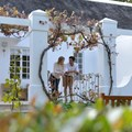 How to plan the perfect winter getaway in the Cape Winelands