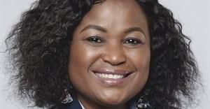 Ntombifuthi Ntuli, CEO, Sawea