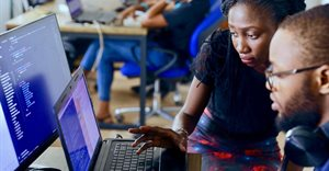 Why African businesses should keep web hosting local