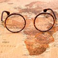 African sovereign wealth funds double down on governance to power growth and prosperity