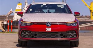 First VW Golf 8 GTI lands in SA, but launch will be delayed