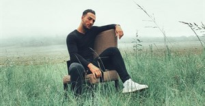 """#MusicExchange: Lee Cole releases new single """"Honey, Let Me In"""""""