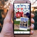 Bergrivier Tourism launches new travel app