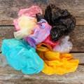 EPR regulation: Doubling down on plastic bag producers
