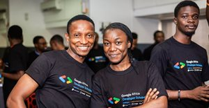 Google launches new scholarships for aspiring African developers - here's how to apply