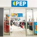 Pepkor H1 profit seen up 20% as cash-strapped shoppers seek value
