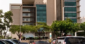 Growthpoint Investec African Properties undergoes rebrand