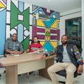 Afrikrea launches SaaS platform to simplify global selling for African merchants