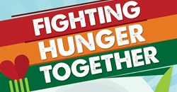 Food Lover's launches Hunger Month as millions remain food insecure
