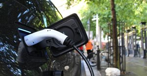 Do electric cars lose value faster than petrol and diesel cars?