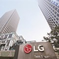 LG announces first-quarter 2021 financial results