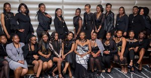 Last chance to enter 2021 Fabulous Woman Awards