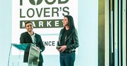 #BehindtheBrandManager: Travis Coppin of Food Lover's Market