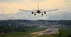 Atter Pathology Services' Travel Pass from IATA opens the door for international flights to return