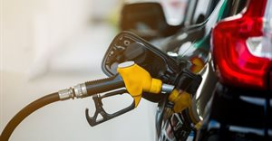 Petrol and diesel price decrease for May 2021