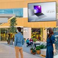 The benefits of digital signage in retail spaces: Could digital signage help to boost your retail business?