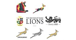 British and Irish Lions Tour a protected event - ambush marketers banned