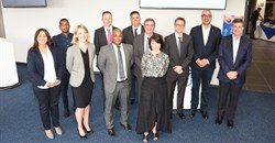 Multi-million rand investment to advance manufacturing education and research