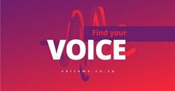 Finding a voice artist just got a lot simpler