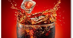 Will innovation bring the fizz back to SA's carbonated soft drinks industry?