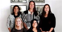 BREAKING: Duke Group launches Duchess