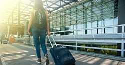 Short-haul flight ban is a good start - now we need to reimagine the modern airport