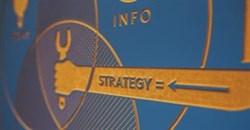 Understanding traditional and digital marketing