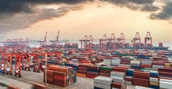 SA's trade surplus grows to R52.77bn in March