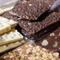 Why Ghana doesn't get the full value of its cocoa beans - and how this could change