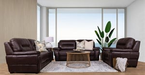 What you need to consider before buying a leather couch