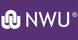 Apply now to study at the NWU in 2022