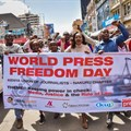 As press freedom continues to struggle in Kenya, alternatives keep hope alive