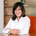 Marina Constas, director, BBM Law