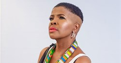 Candy Tsamandebele to host Limpopo Women In Music workshop in Bolobedu