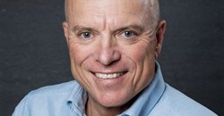 Former Spur CEO Pierre Van Tonder in critical condition