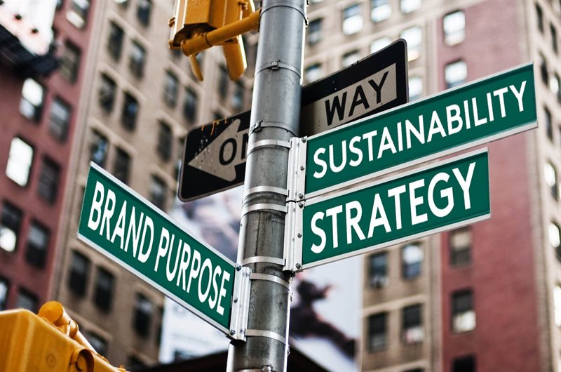 Doing good is good for business: How brand purpose can steer your sustainability journey in Africa