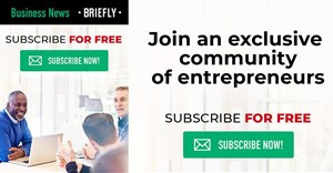 Briefly News launches startup newsletter, promises tips from top entrepreneurs