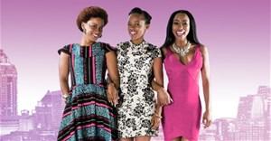 South Africa's romcom revolution and how it reimagines Joburg