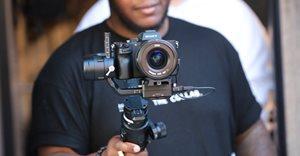 BET Africa partners with KZN Film Commission