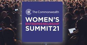 Inaugural Commonwealth Women's Entrepreneurship Summit set for May