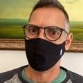 #BehindtheMask: Nedbank IMC speaker Pepe Marais