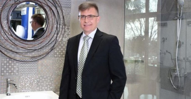 Italtile CEO Jan Potgieter to retire, Lance Foxcroft named successor