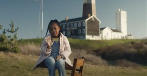 New global H&M initiative to identify and support inspiring kids