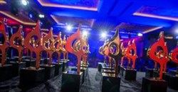 SABRE Awards Africa 2021: All the winners!