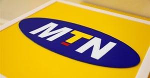 MTN Nigeria issues 100 billion naira bond - CFO